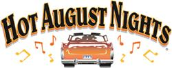 2014 ACTA FREE August Monthly Social/Mixer