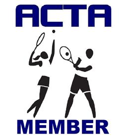 2015 ACTA PAID Membership Registration